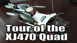 getlinkyoutube.com-Tour Around My XJ470 Quadcopter