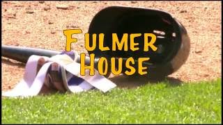 @ The 313: Fulmer House