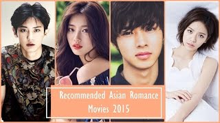 getlinkyoutube.com-Recommended Asian Romance Movies 2015