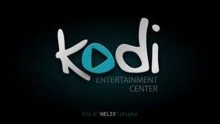 getlinkyoutube.com-أفضل الإضافات (kodi/XBMC) لمشاهدة الأفلام بدون تحميل 2016 XBMC/KODI Best Add-ons-TV show and Movie