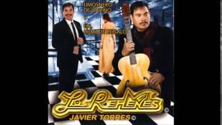 ¿Donde Esta? - LOS REHENES (nueva version)