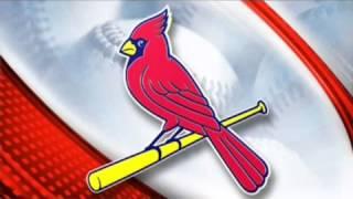 getlinkyoutube.com-St Louis Cardinals Tribute