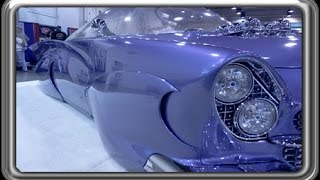 getlinkyoutube.com-Grand National Roadster Show (2013) GNRS