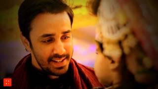 getlinkyoutube.com-Rana Ahsan & Arshiya Gujrat Mehndi Highlights 2014 by Fabi studios Pakistan