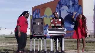getlinkyoutube.com-YaBoyBigChoo Adele - Hello - ft Denisia (Bounce Remix)