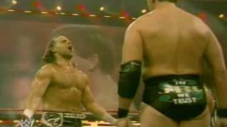 getlinkyoutube.com-John Cena VS JBL Royal Rumble promo