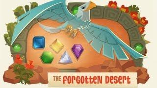 getlinkyoutube.com-Animal Jam: The Forgotten Desert (Jamaa Adventures)