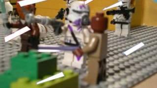 getlinkyoutube.com-Lego Clone Wars Episode 3