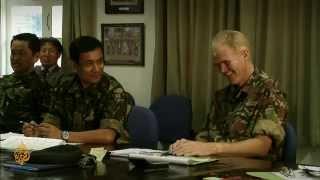 getlinkyoutube.com-Witness   Gurkha School