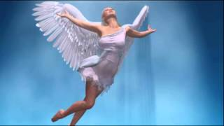 getlinkyoutube.com-Angel: Sweet Music for Dreaming and Sleep, Healing Music and New Age for Relax, Breathing Exercise
