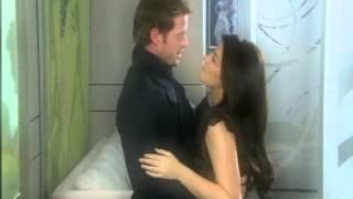William Levy & Maite Perroni - Todo Lo Que Soy ❤