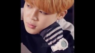 PUMA × BTS [TEASER] All Members