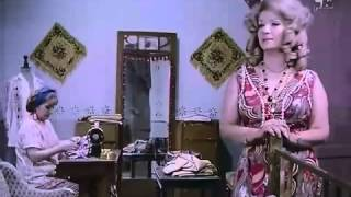 getlinkyoutube.com-فيلم دنيا    نيللي