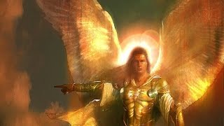 Księga Henocha 9-11
