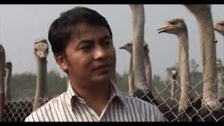 getlinkyoutube.com-Sajha Sawal Episode 310/280: Agricultural Entrepreneurs- 2