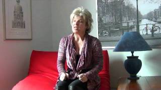 getlinkyoutube.com-Une invitation de Johanne Fontaine
