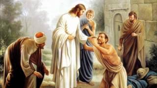 getlinkyoutube.com-Prayer for Emotional Healing & Freedom