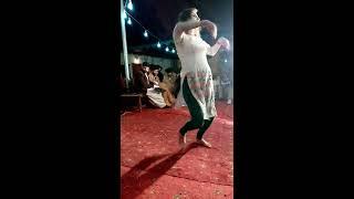 Shahzad asif turkwal shadi mujra desi lok