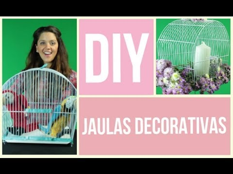 Decorar tu casa, Maneras para decorar tu Casa, Ideas para decorar tu Casa | Me lo dijo Lola