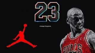 getlinkyoutube.com-Miley Cyrus ft.Wiz Khalifa & Juicy J - 23  (Trap Remix - MixG)