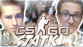 getlinkyoutube.com-CS:GO STATKI | #1 | FORLIFY