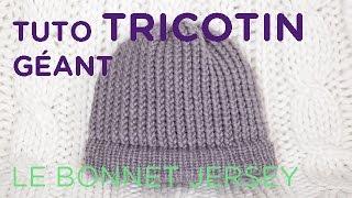 download video tuto tricotin circulaire g ant facile bonnet pour d butant. Black Bedroom Furniture Sets. Home Design Ideas