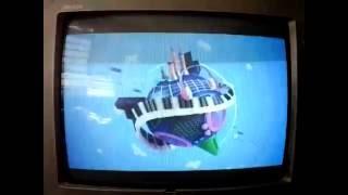 getlinkyoutube.com-Tanda Comercial Discovery Kids Latinoamérica 5/10/16