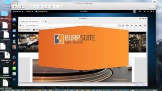 getlinkyoutube.com-Got 10 minutes?  Hack a website...