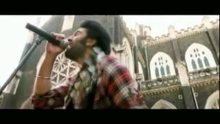 sadda haq-Full video song-Rockstar 2011 ft Ranbir Kapoor