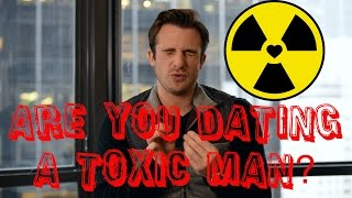 getlinkyoutube.com-5 Signs You're Dating a Toxic Person (Matthew Hussey, Get The Guy)