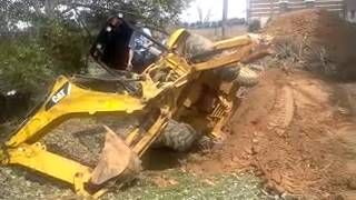 getlinkyoutube.com-backhoe flip