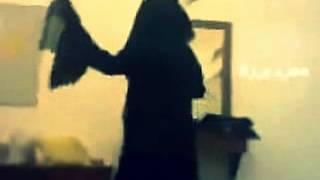 getlinkyoutube.com-رقص منقبة