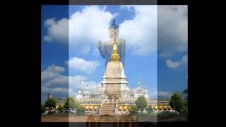 getlinkyoutube.com-พาเที่ยวลาว ของดีเมืองลาว