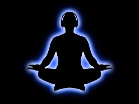 Meditation (Japanese & Chinese Zen Music)