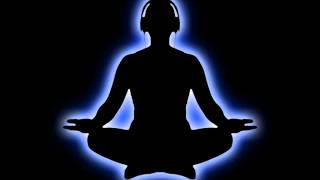 getlinkyoutube.com-Meditation (Zen Music)