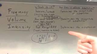 getlinkyoutube.com-Eric Helms - Frequency Volume & Intensity