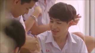 getlinkyoutube.com-โอมมิก -You are my baby