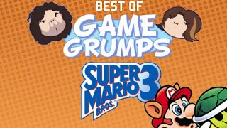 getlinkyoutube.com-Best of Game Grumps - Super Mario Bros. 3