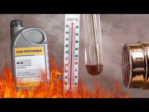 Где находится датчик температуры в Форд Эдж