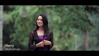 getlinkyoutube.com-Harry - Nurhalimah (Official Video HD)