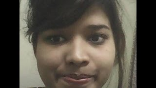 getlinkyoutube.com-Mawga Milal Bhatar