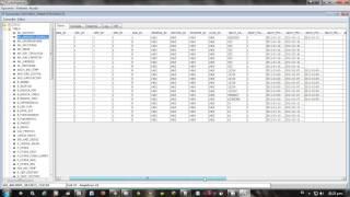 getlinkyoutube.com-JTurboExplorer Database tool for JSF-Primefaces programers.