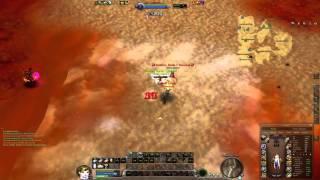 getlinkyoutube.com-!Aion 4.8 Assassin Rayzed PvP
