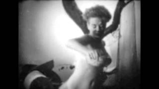 getlinkyoutube.com-South Sea Love - 8mm Stag Film