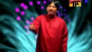 getlinkyoutube.com-JALAL JOGI TO LAE GHOATH CHADYAM ALBUM 27 KAWAR NA KAR