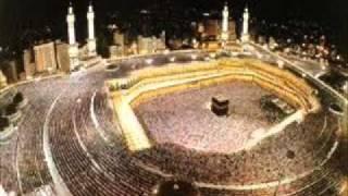 getlinkyoutube.com-رقيه قويه كاللهب الحارق والدخان الخانق على الجن-asrarway.com