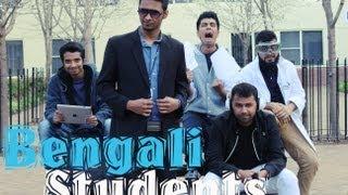 getlinkyoutube.com-Stuff Bengali Students Do