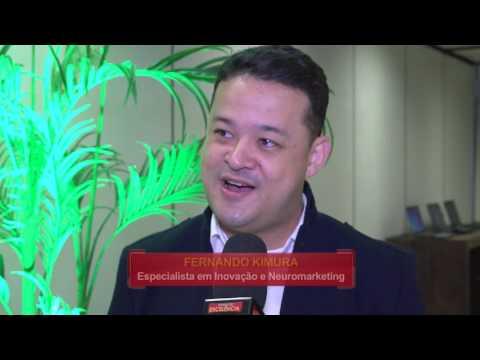 V Jornada FIESC - Inovação