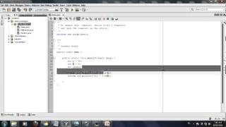 getlinkyoutube.com-Java cơ bản 11: Các biểu thức toán trong Java