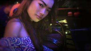 getlinkyoutube.com-Girls and Nightlife in Phnom Penh,Cambodia#5
